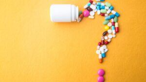 advantages and disadvantages of the amphetamine.